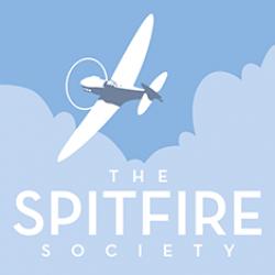 Spitfire Society Shop